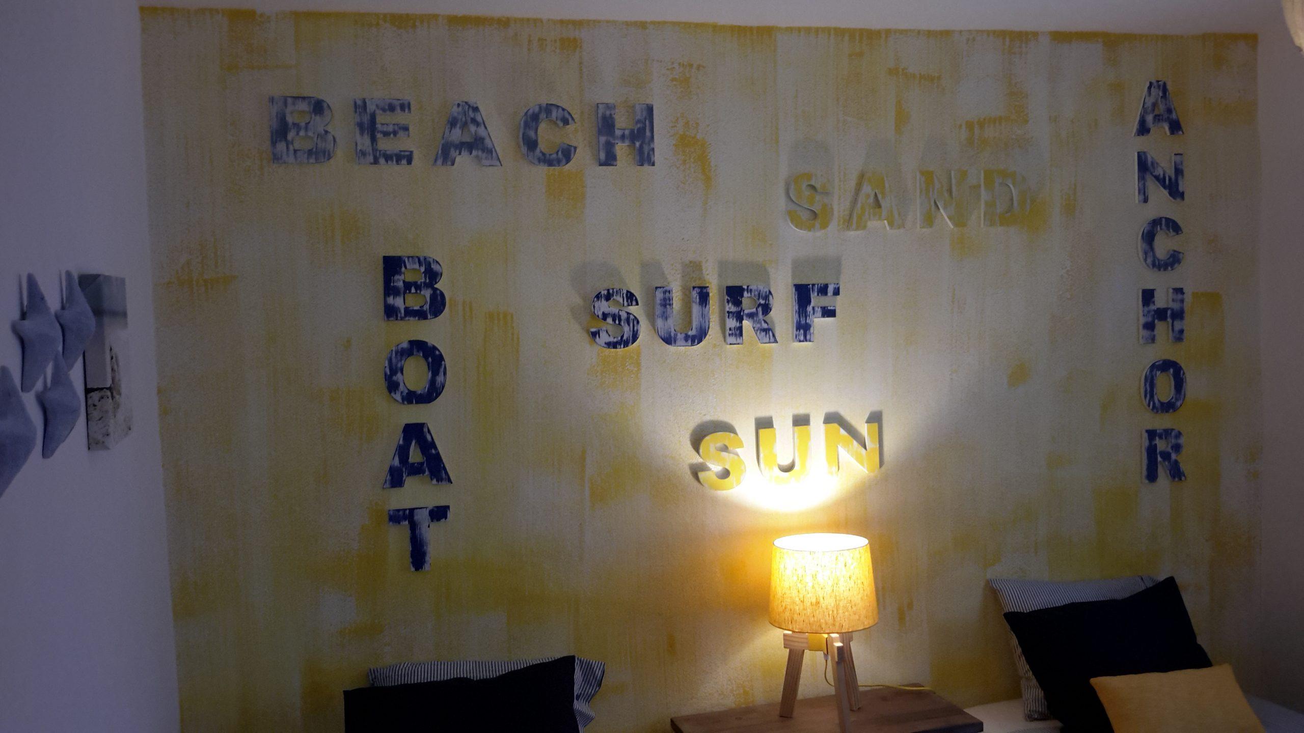Beach House_Tarefamavel (16)
