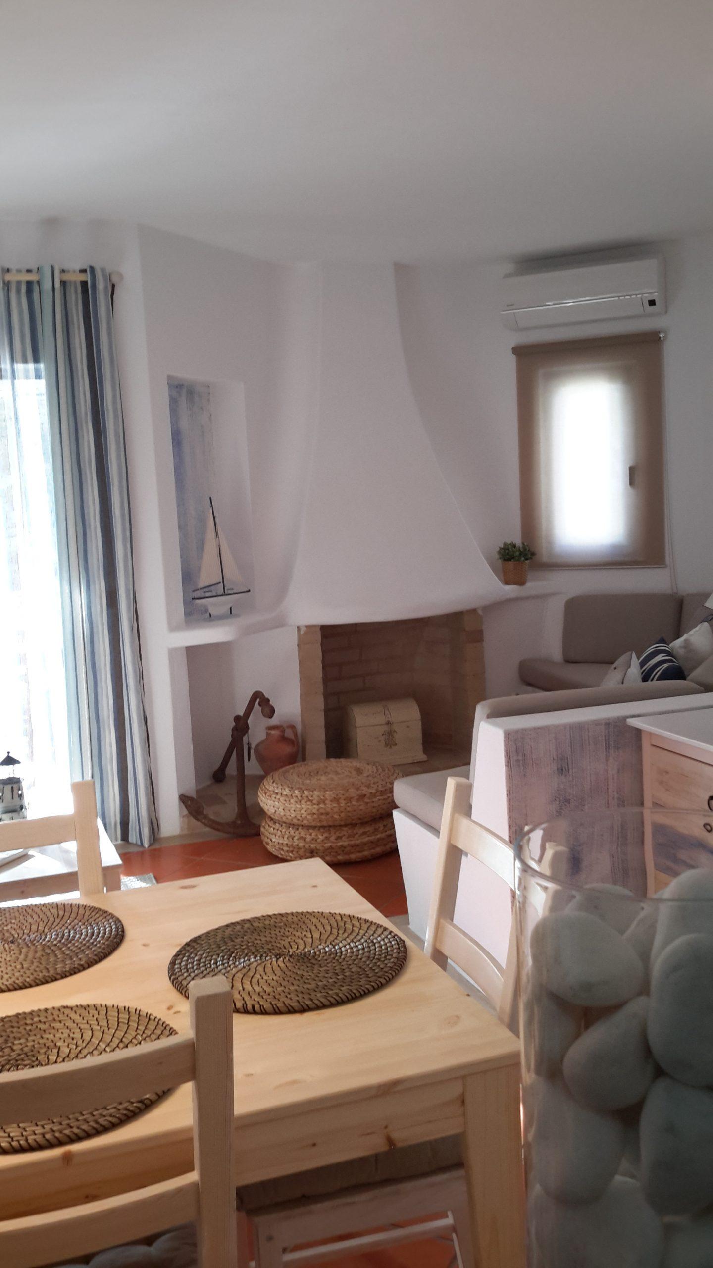 Beach House_Tarefamavel (26)