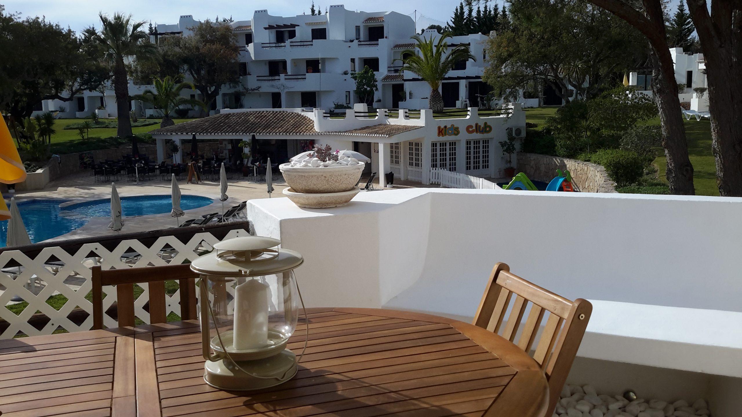 Beach House_Tarefamavel (6)