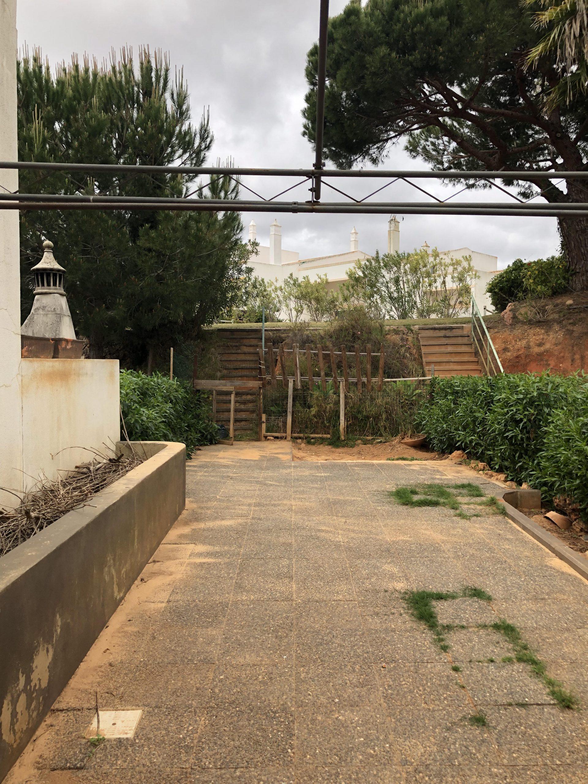 Casinha do Mel_Tarefamavel (102)