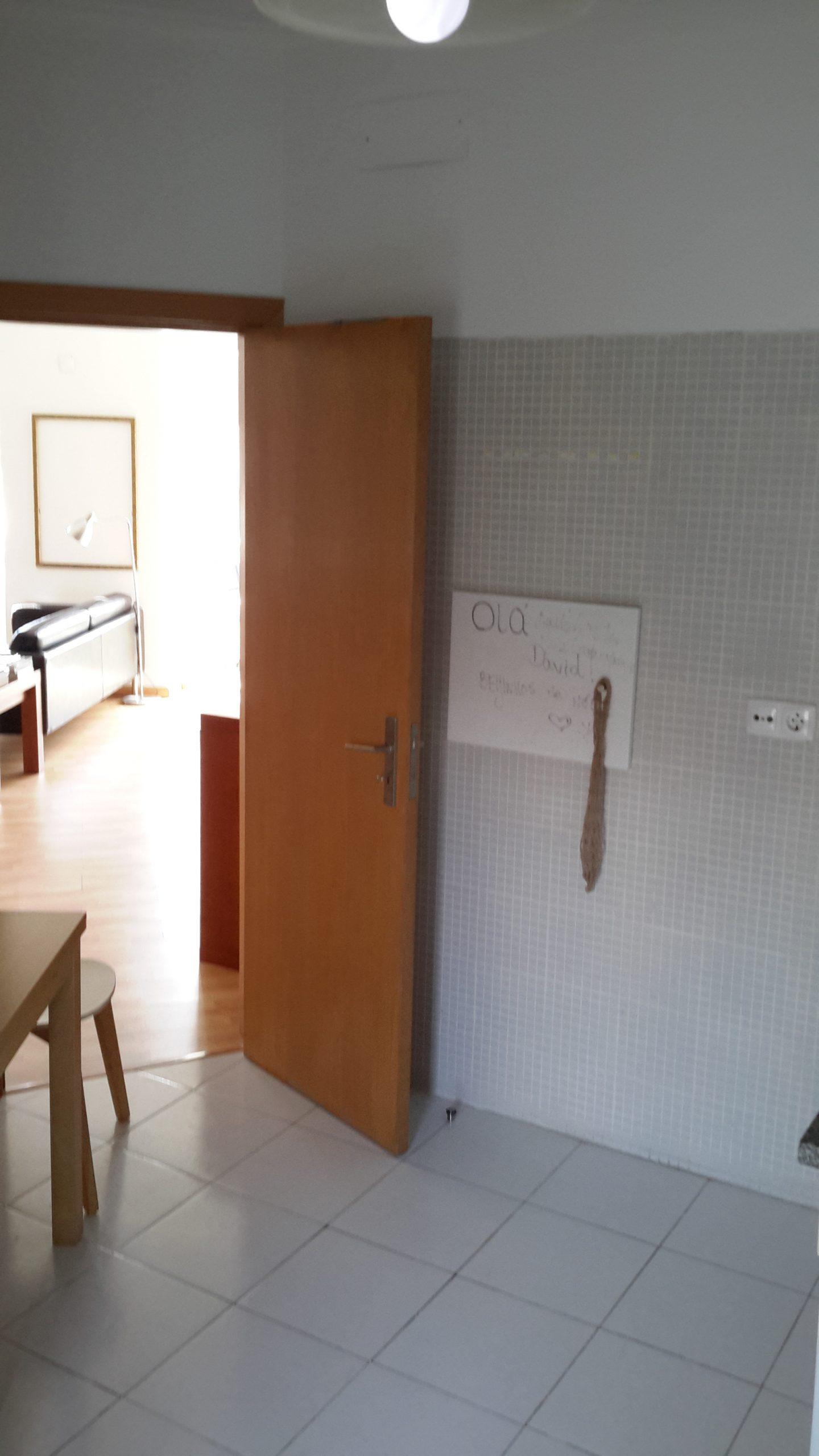 Palacio da Buraca_Tarefamavel (20)